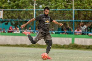 FAN CUP 11