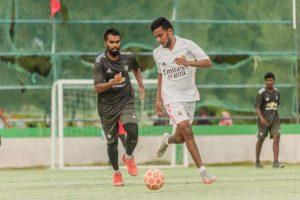 FAN CUP 4